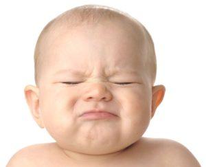 Энтерит у детей: симптомы и лечение острой и хронической формы