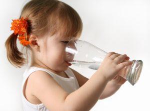 Мезим при нарушениях пищеварения: инструкция по применению для детей