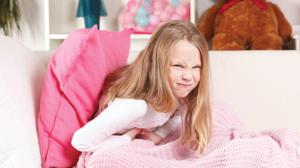 Заворот кишок: симптомы у детей и способы лечения серьезного состояния