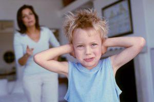 Шизофрения у детей: первые симптомы и дальнейшие признаки заболевания