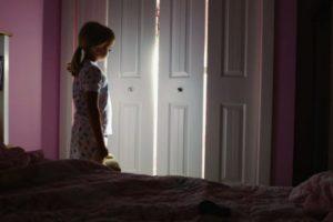 Лунатизм у детей: возможные причины и лечение необычного состояния