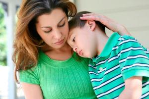 Самые действенные методы лечения вируса Эпштейна-Барра у детей