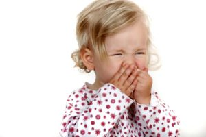 Можно ли капать Альбуцид в нос детям: инструкция по применению лекарства