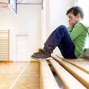Синдром аспергера у детей: симптомы и методы лечения