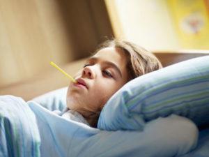 Тамифлю для лечения и профилактики гриппа и простуды: инструкция по применению для детей