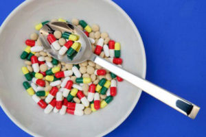 Фарингосепт для лечения инфекций рта и глотки: инструкция по применению для детей