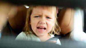 Таблетки Драмина от укачивания: инструкция по применению для детей