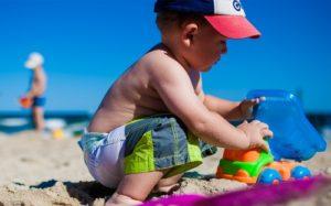 Фенкарол для борьбы с симптомами аллергии: инструкция по применению для детей