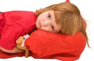 Энтерожермина для восстановления микрофлоры кишечника: инструкция по применению для детей