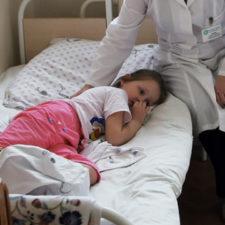 Псевдотуберкулез у детей: симптомы и способы лечения заболевания, поражающего ЖКТ