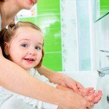 Глистная инвазия у детей: симптомы и способы избавления от паразитов