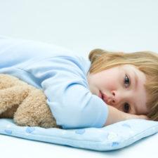 Обезвоживание организма у ребенка: симптомы и способы восстановления водного баланса в организме