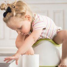 Самые эффективные средства от поноса для детей