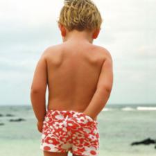 Энтеробиоз у детей: симптомы и эффективные методы лечения болезни