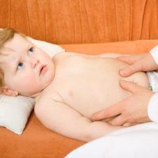 Аскаридоз у детей: симптомы и лечение паразитарного заболевания